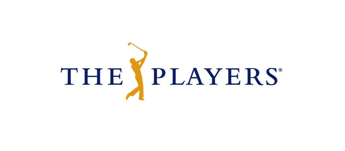 the-players-logo